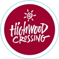 Highwood Crossing Organic Recipes