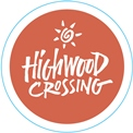 Learn About Highwood Crossing Organic Products