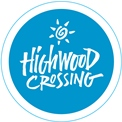 Learn About Highwood Crossing