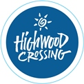 Articles About Highwood Crossing