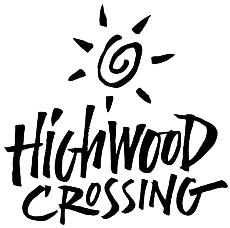 Logo Highwood Crossing Foods Ltd.